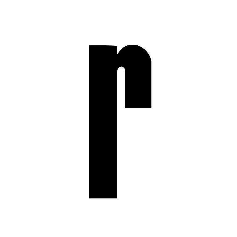 restaurant roemerburg logo