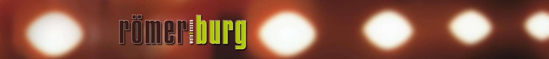 logo-roemerburg-boppard